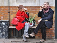 Togetherness  [Explored #405] (jaykay72) Tags: street uk london candid streetphotography boroughmarket londonist stphotographia