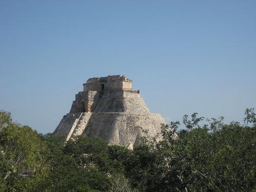 mexiko 229