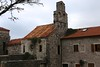 """78 Kotor, Montenegro • <a style=""""font-size:0.8em;"""" href=""""http://www.flickr.com/photos/36838853@N03/10789450443/"""" target=""""_blank"""">View on Flickr</a>"""
