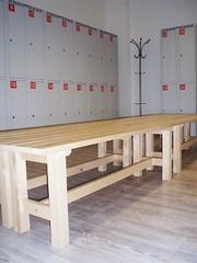 Just design_Endorfin_aerobní centrum_Brouk+Babka_Tomáš Pfeifer_12