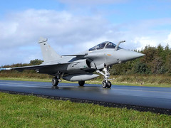 "Rafale M (9) • <a style=""font-size:0.8em;"" href=""http://www.flickr.com/photos/81723459@N04/11363640956/"" target=""_blank"">View on Flickr</a>"