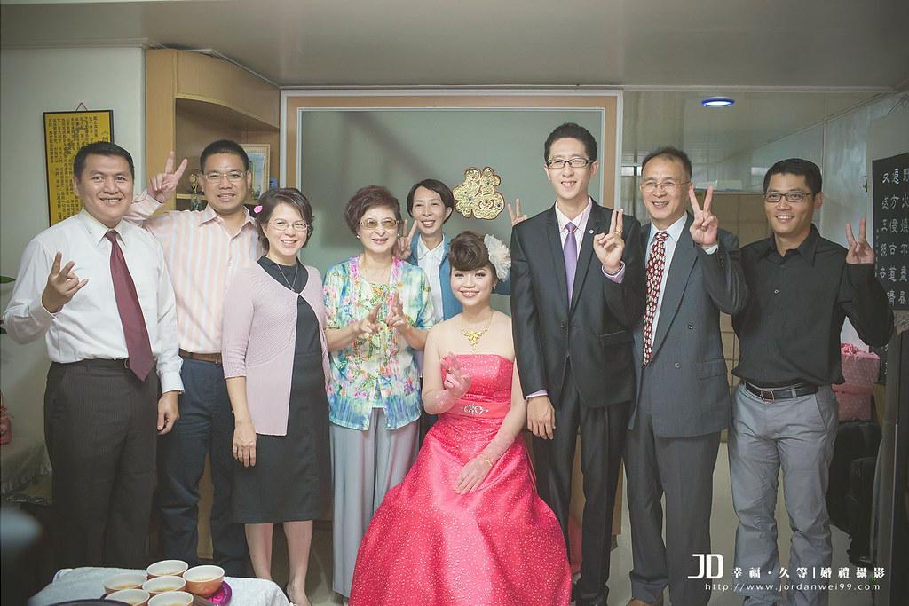 20131012-景康&安淇-1408