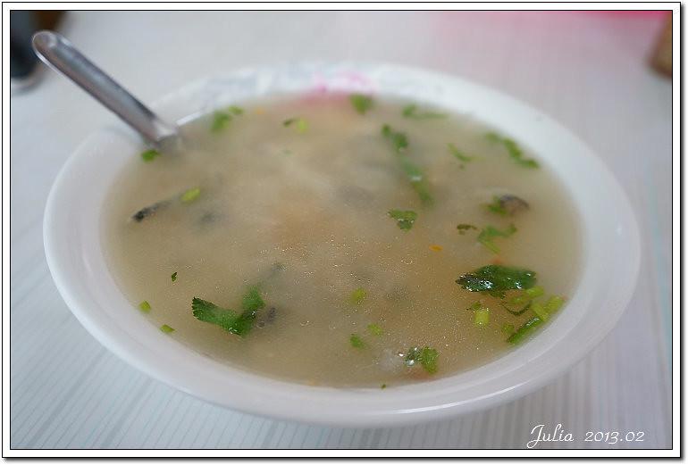 阿堂鹹粥 (5)