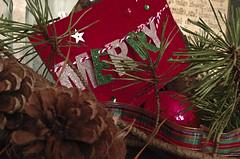 MerryChristmas (pitysing) Tags: christmas xmas holiday wishes