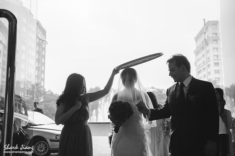 婚攝,晶華,豪園,婚攝鯊魚,婚禮紀錄,婚禮攝影, 2013.11.16-blog-0033