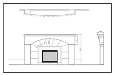 """fireplace-drawings <a style=""""margin-left:10px; font-size:0.8em;"""" href=""""http://www.flickr.com/photos/113741062@N04/11933061275/"""" target=""""_blank"""">@flickr</a>"""