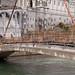pont-14 janvier-travaux-006_DxO.jpg