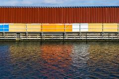 Wasserfarben (fotomanni.de) Tags: farben frth rmdkanal