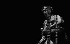 LXXIV (edoardofanteria) Tags: red sky bw cloud white mountain snow bus cortina window glass lines fog night train sunrise 35mm point skull 50mm florence bed bedroom nikon friend industrial hand power d70 geometry room prism evil plan line pisa filter nd electricity firenze nikkor della stazione autobus treno grosseto mir edoardo density neutral castiglione veneto pescaia dampezzo fanteria alterazioni
