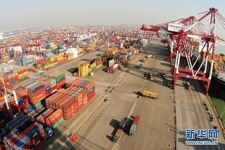 消费对中国经济增长的贡献有多大?