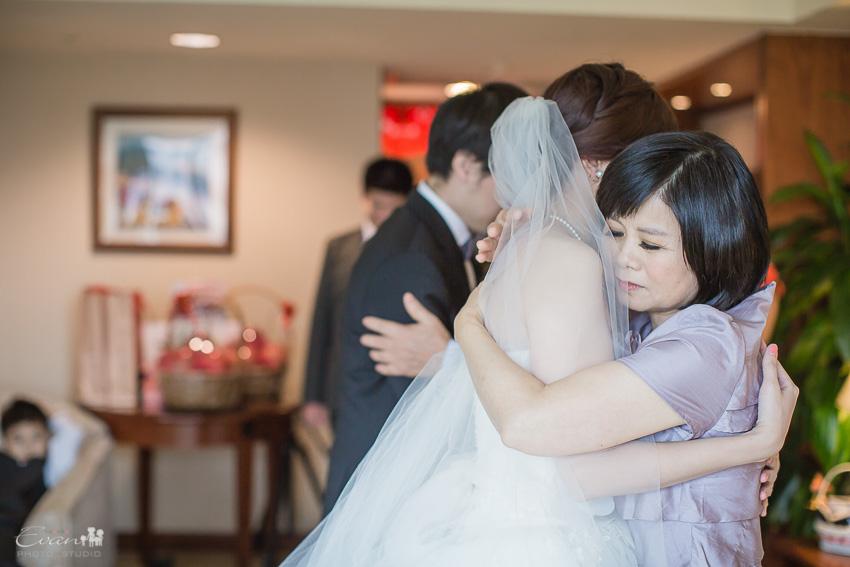 麗明&樹達 婚禮喜宴_73