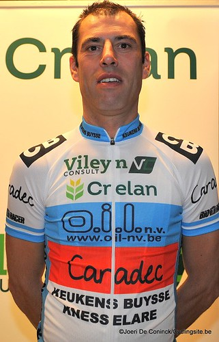 Cycling Team Keukens Buysse (34)