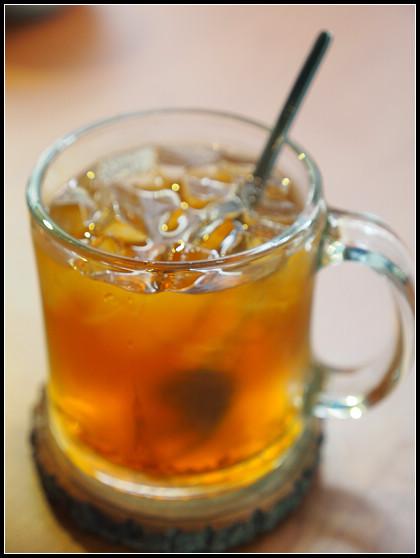 【台北 大安】hi, 日楞 Ryou Caf'e。brunch。食尚玩家:台北必吃十大早餐