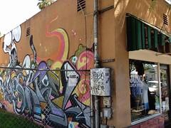 009 (ube1kenobi) Tags: streetart art graffiti stickers urbanart stickertag ube sanfranciscograffiti slaptag newyorkgraffiti losangelesgraffiti sandiegograffiti customsticker ubeone ubewan ubewankenobi ubesticker ubeclothing