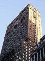 Skyscrapers 14 (Esteban Fallone) Tags: newyork architecture buildings arquitectura skyscrapers nuevayork nyskyscrapers edificos nyarchitecture newyorkarchitecture newyorkbuildings nybuildings edificiosdenuevayork