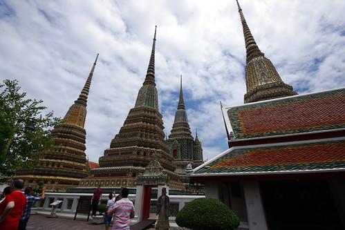 Wat Pho_23
