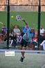 "Sergio Beracierto 8 final 1 masculina Torneo Padel Invierno Club Calderon febrero 2014 • <a style=""font-size:0.8em;"" href=""http://www.flickr.com/photos/68728055@N04/12596507455/"" target=""_blank"">View on Flickr</a>"