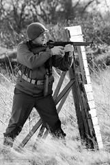 IMGP8110 (xX-SMK-Xx) Tags: world usa canada france modern french team war noir duke gear nb raptor sniper ww2 squad guerre et scar blanc m4 famas gat 44 m16 gladiator armée airsoft unit cce snipe fmr replique cadpat assaut g36 mw3 splx multimcam mieult