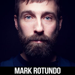 Mark Rotundo