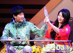 Kim Soo Hyun Beanpole Glamping Festival (18.05.2013) (120) (wootake) Tags: festival kim soo hyun beanpole glamping 18052013