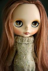 New Girl - Carmella