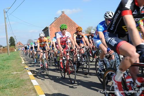 Nieuwrode (108)