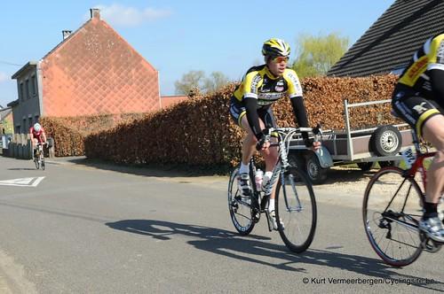 Nieuwrode (276)