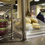 "<b>Dining Services Update</b><br/> Dining options for Luther's Campus. Photo taken by Toby Ziemer on 3-17-14.<a href=""http://farm4.static.flickr.com/3787/13243894823_64b9054593_o.jpg"" title=""High res"">∝</a>"