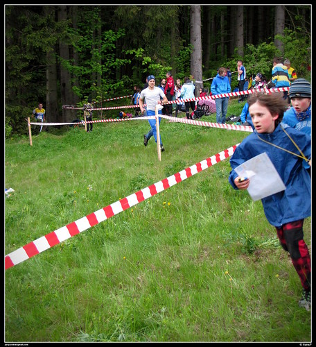 stafety_sprint_vrbno_p_p_2013_05_25_17_04_41_065