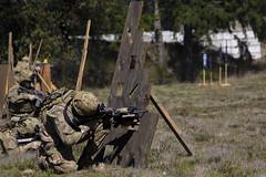 130330-A-KH856-291 (Mastermikki_sprenkle) Tags: 2 usa army maryland s u range fortmeade 75thrangerregiment