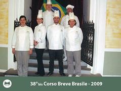 38-corso-breve-cucina-italiana-bis-2009