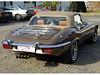 18 Jaguar E-Type Verdeck Sonnenland bgbg 02