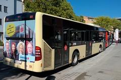 Klagenfurt Hauptbahnhof (austrianpsycho) Tags: bus busse bahnhof carinthia hauptbahnhof 51 busses hbf stw klagenfurt busbahnhof postbus linienbus linienbusse kärnten klagenfurthbf klagenfurthauptbahnhof klagenfurtamwörthersee