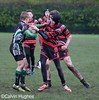 _MG_6095 (Calvin Hughes Photography) Tags: st ball rugby east pitch leigh pats tackle league wigan greass 6414