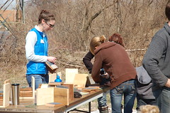 "Building Boxes <a style=""margin-left:10px; font-size:0.8em;"" href=""http://www.flickr.com/photos/91915217@N00/13811064873/"" target=""_blank"">@flickr</a>"