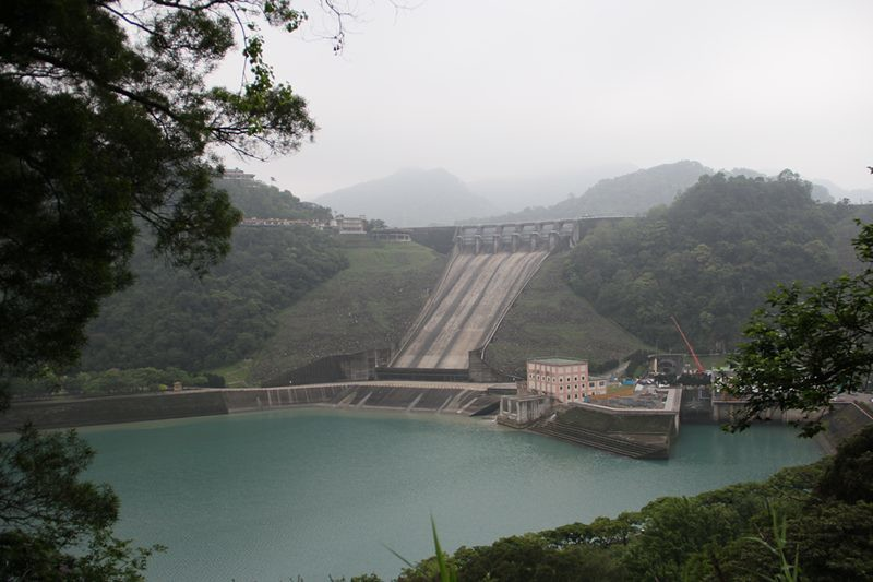 山景湖水岸 (69)