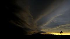 _DSC2739 (Papa Pic) Tags: arbol eldorado cielo tormenta nube misiones 9dejulio 2014 vallehermoso llluvia