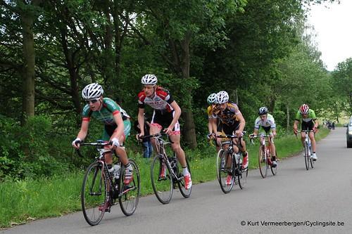 Nieuwrode 240514 (177)
