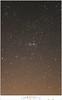 Sterrenregen - vergroting (1D150520) (nandOOnline) Tags: nacht nederland avond sterren sterrenbeeld vallendesterren nbrabant milheeze meteorieten komeet stippelberg casseiopeia meteoren sterrenregen 209plinear