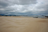 "Playa de Laredo • <a style=""font-size:0.8em;"" href=""http://www.flickr.com/photos/38053605@N07/14290304161/"" target=""_blank"">View on Flickr</a>"