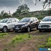 Ford-EcoSport-vs-Maruti-S-Cross-vs-Renault-Duster-01