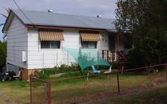 58 Burnett Street, Delungra NSW