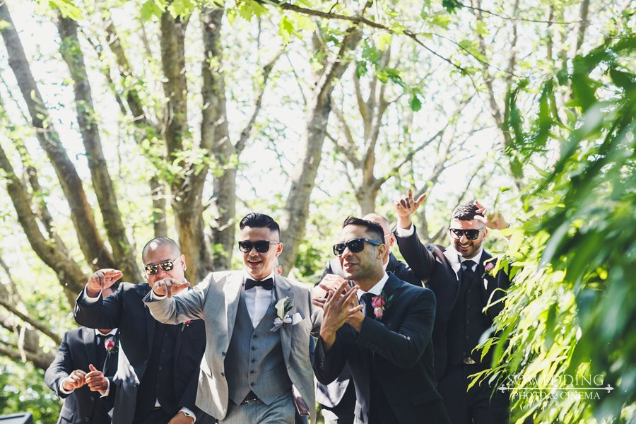 DomStephanie&Reggie-wedding-SD-0207