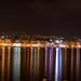 Kato Paphos Waterline.jpg