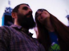 1540 365-353 - Gone Phishing (mouchakof) Tags: ca usa selfportrait sandiego mountainview 365days mouchakofphotography