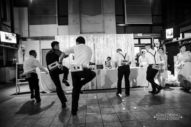 ACCarmen&Simon-wedding-teaser-HD-0291
