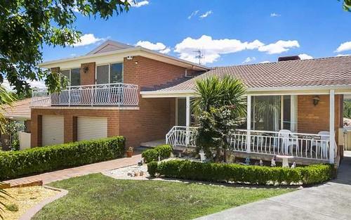 8 Southwell Place, Karabar NSW