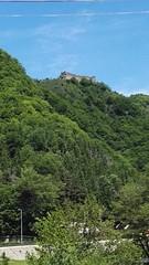 מבצר פואנרי