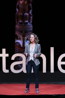 TEDxStanleyPark2017-614