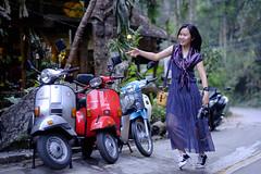 MKP-150 (panerai87) Tags: maekumporng chiangmai thailand toey 2017
